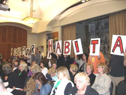 Feb 4, 07 Habitat win-03 edited June 14-13