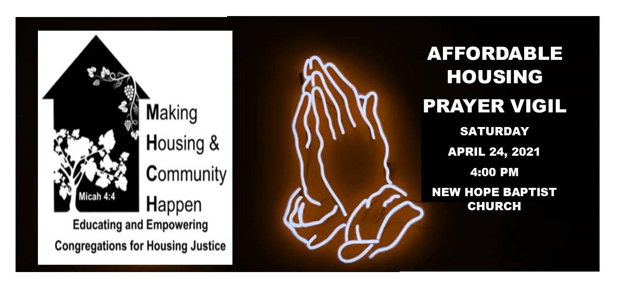 prayer vigil affordable housing masthead final
