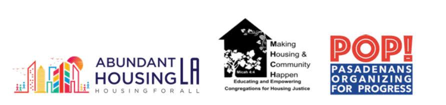 housing element logos