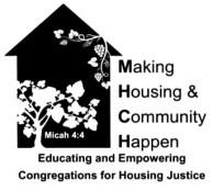 MHCH Logo 3